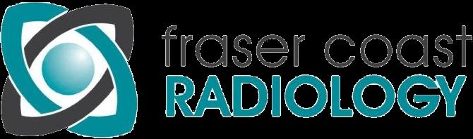 Fraser Coast Radiology